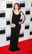 Katy B, Elle Style Awards