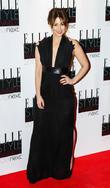 Rachel Stevens, Elle Style Awards