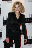 Rosamund Pike, Elle Style Awards