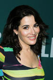 Anthony Bourdain Shows Nigella Lawson Some Love In 'The Taste' Article
