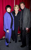 liza minnelli and barry manilow visit lorna luft ba 110213
