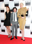 Kit Harington Teases Sophie Turner Over Goodbye Letter