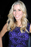Aviva Drescher, New York Fashion Week