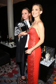 Stella McCartney, Kate Hudson
