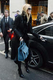 bar refaeli shopping 120213