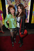 Goldie Cheung and Carolynne Poole