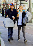 lukas haas at the grove 130213