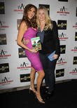 Heather Mcdonald and Chelsea Handler