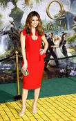 """OZ The Great And Powerful"" held at the El Capitan Theater"