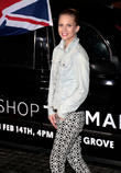 topshop topman la opening party 130213