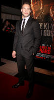 Jai Courtney Is Kyle Reese In 'Terminator: Genesis', But Who Is Jai Courtney?