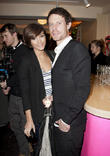 Issues? Frankie Sandford and Wayne Bridge Are Engaged!