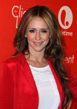 Lifetime Cancel's Jennifer Love Hewitt's 'The Client List' After Two Series