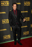 the 21st annual movieguide awards held at the unive 150213