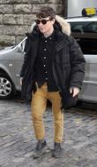 cillian murphy out and about in dublin 160213