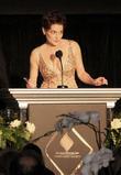 49th Annual CAS Awards