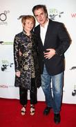 Shawn Colvin, Chris Noth