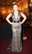 Louise Dearman, Palace Theatre