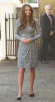 Kate Middleton Attacked, But Is She Really A 'Plastic Princess'?