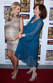 Holly Madison and Rita Rudner