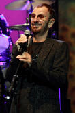 ringo starr all-starr band in concert 190213