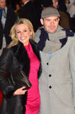 Lara Lewington and Martin Lewis