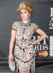Paloma Faith - The 2013 Brit...