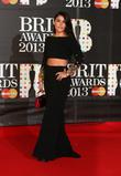 Jessie Ware, Brit Awards