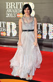 Natasha Khan, Brit Awards