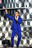 Robbie Williams - The 2013 Brit...