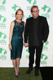 Helen Hunt's 'Messy' Break-Up With Matthew Carnahan