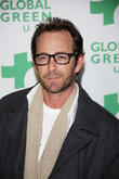 Luke Perry, Avalon