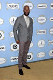 Musician Common - 6th Annual Essence...