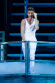 justin bieber performing during his believe tour at 210213
