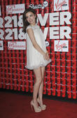 Los Angeles Premiere '21 & Over'