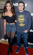 Billboard, Melanie Iglesias and Vinny Guadagnino