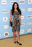 6th annual essence black women in hollywood luncheo 210213