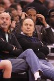 Billy Crystal, Staples Center