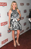 great british film reception 220213