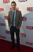 great british film reception to honor the british n 220213