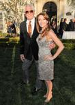 GEORGE LAZENBY, Bond, Jane Seymour, Academy Awards