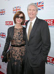 GREAT British Film Reception, British, British Consul General's Residence, Academy Awards