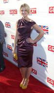 GREAT British Film Reception, British, British Consul General's Residence, Academy Awards