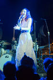 david lynch presents chrysta bell at le poisson rou 220213