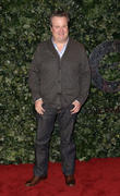 Eric Stonestreet - Qvc Red Carpet...