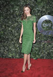 QVC Red Carpet Style - Arrivals