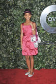 The Onion's Quvenzhané Wallis Tweet – A PR Stunt?