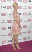 Brittany Snow, Independent Spirit Awards