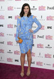 Mary Elizabeth Winstead, Independent Spirit Awards