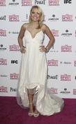 Emily Osment, Independent Spirit Awards